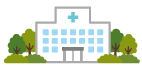 急性期病院